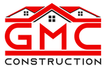 GMC Construction